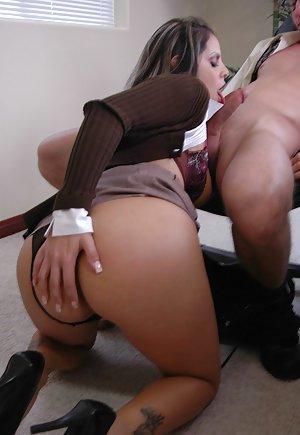 Secretary